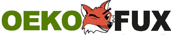 OEKOFUX